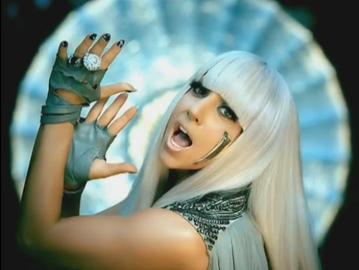 Леди Гага прервет общение с Прессой