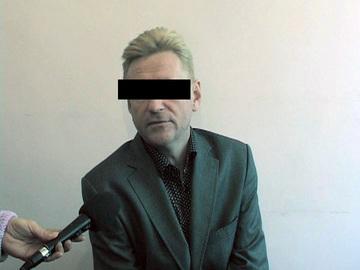 В Одессе арестован аферист международного уровня