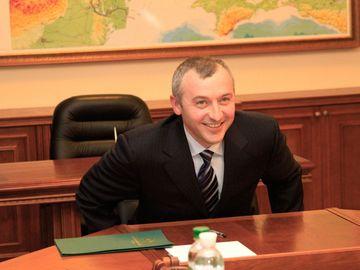 Украина и Молдова упрощают пересечение границ