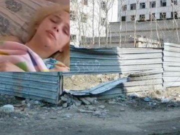 Убийство Оксаны Макар в Николаеве было спланировано заранее через интернет