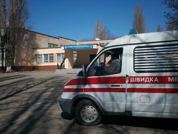 Хулиган, заминировавший школу в Одессе, арестован
