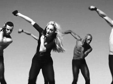 Мадонна выступит в Киеве летом, возможно заскочит в Одессу