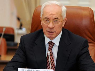Украина и Израиль подпишут договор о свободной торговле