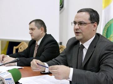 В Одессе только 11 миллионеров