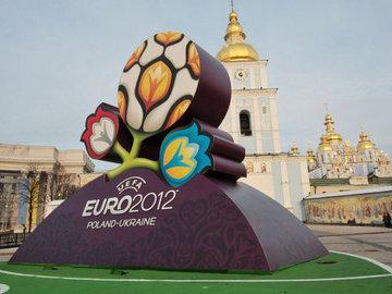 Президент Франции Франсуа Олланд не приедет на Украину к Евро 2012