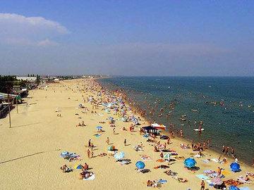 Погода в Одессе станет теплой - готовимся к лету
