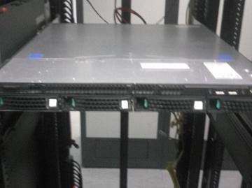 Новинки IT: SSD диски в хостинге и Microsoft скупает IPad-ы