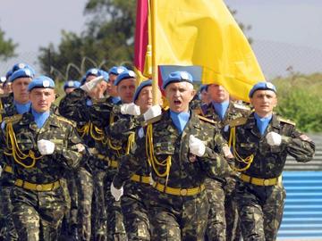 Объявлена 4-я волна мобилизации в Украине, отсрочек будет меньше