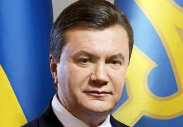 В Украине пройдут досрочные президентские выборы