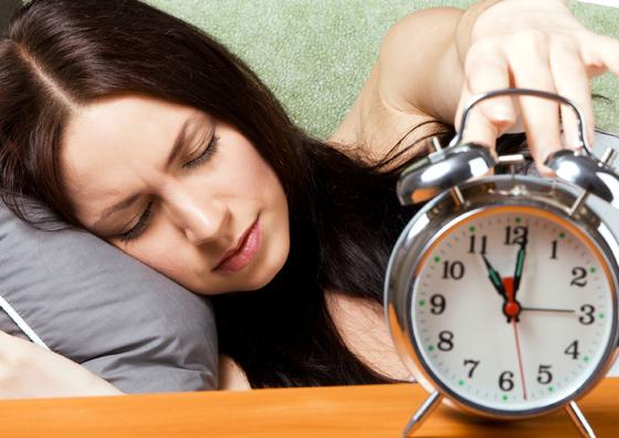 Украина переходит на летнее время. Часы необходимо перевести на 1 час вперед 30 марта в воскресенье